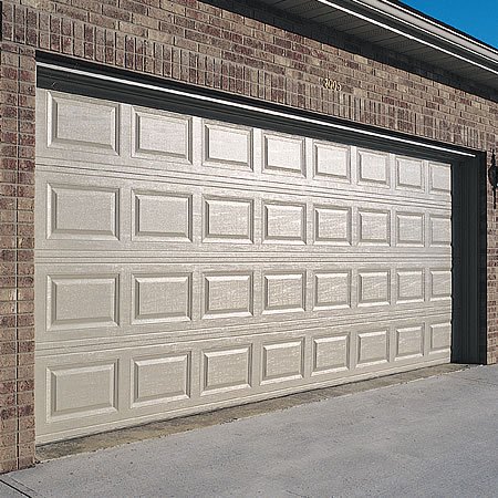 Technology Plus Company is the sole distributor for \u201cPROTEGE\u201d Insulated Garage Door and Raynor Non Insulated Garage Doors. & Garage Door panels - Technology Plus